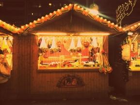 berliner weihnachtshüttchen
