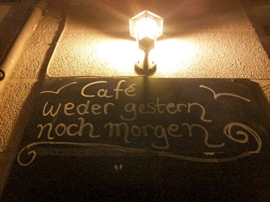 lustiges berlin
