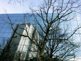 doppelter himmel, wittenbergplatz